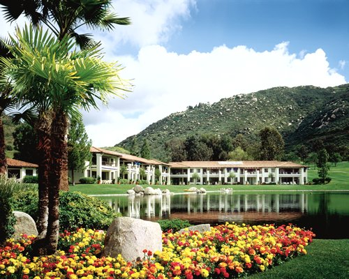 Lawrence Welk Resort Timeshare Ebay